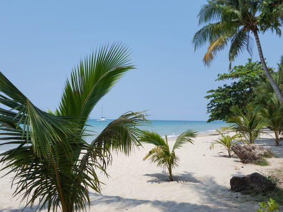 Coaching Reise Thailand & Kambodscha